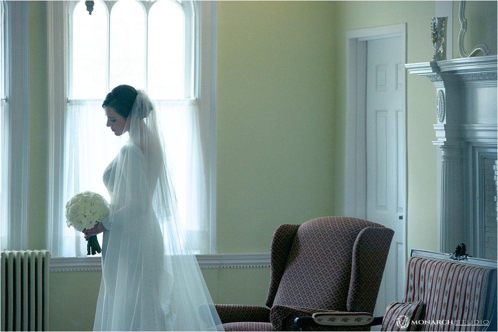 st-augustine-wedding-019.jpg