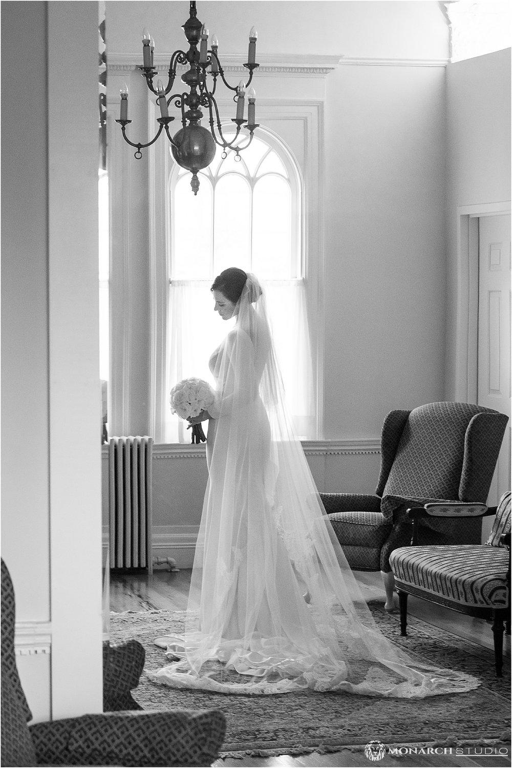 st-augustine-wedding-020.jpg