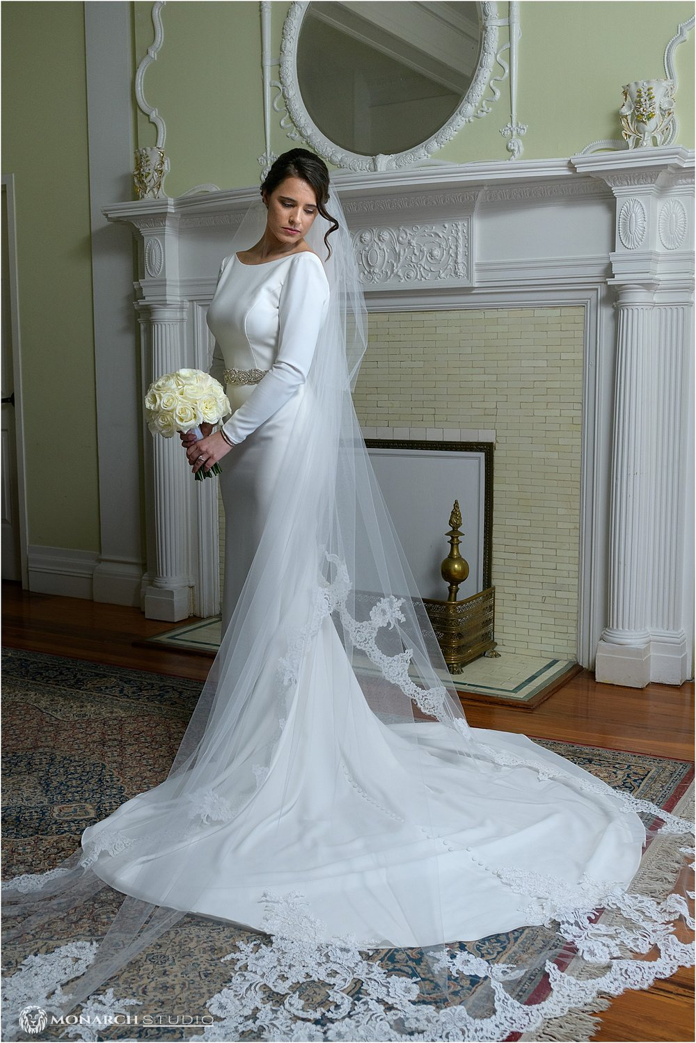 st-augustine-wedding-021.jpg