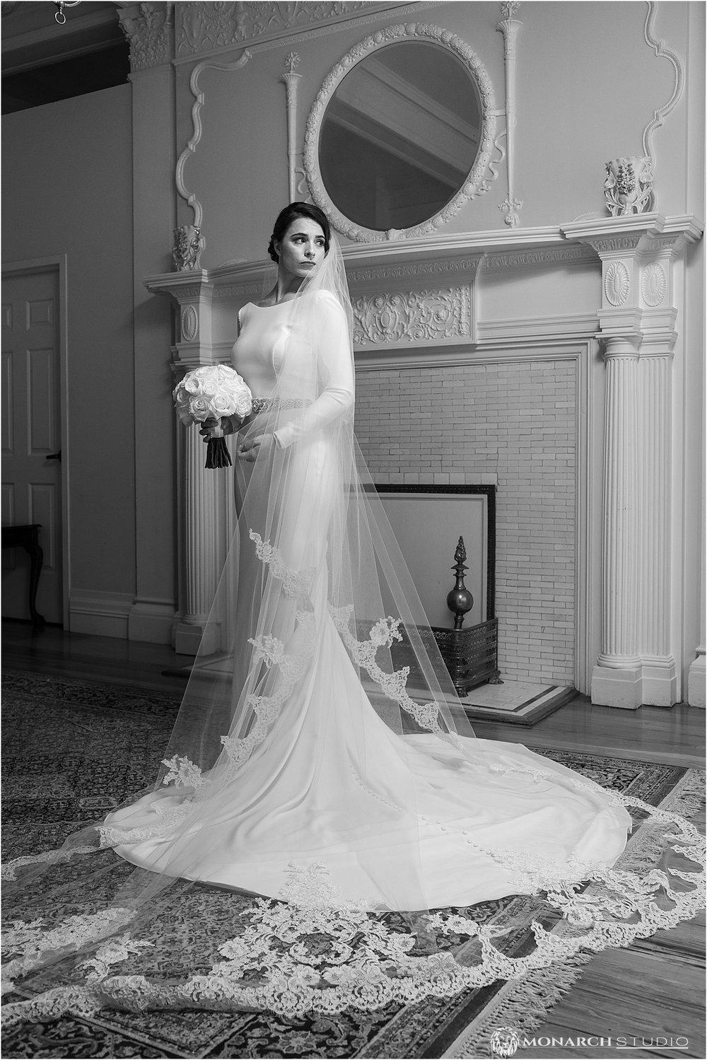 st-augustine-wedding-022.jpg