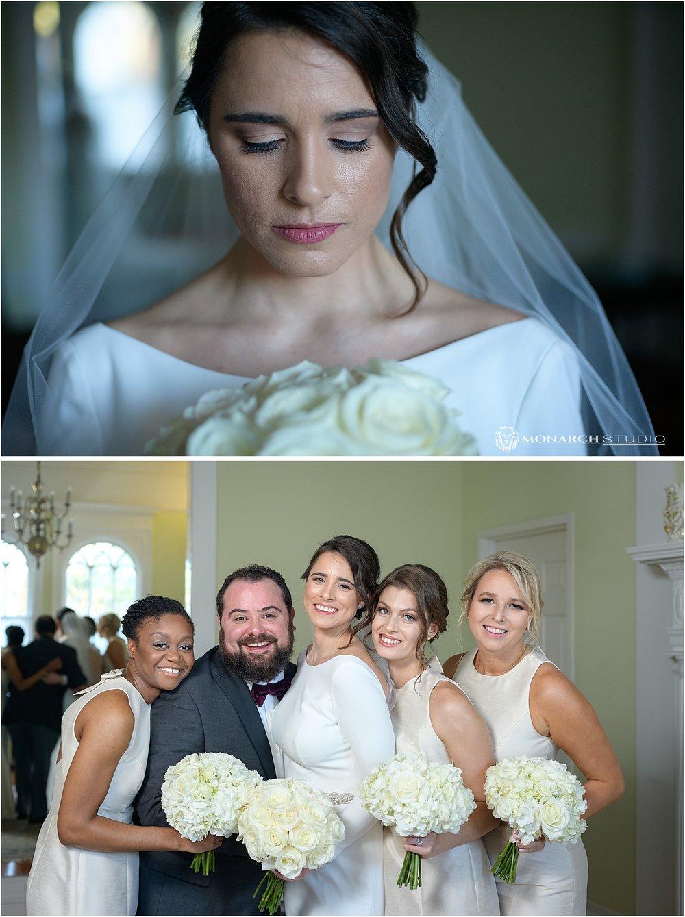 st-augustine-wedding-023.jpg
