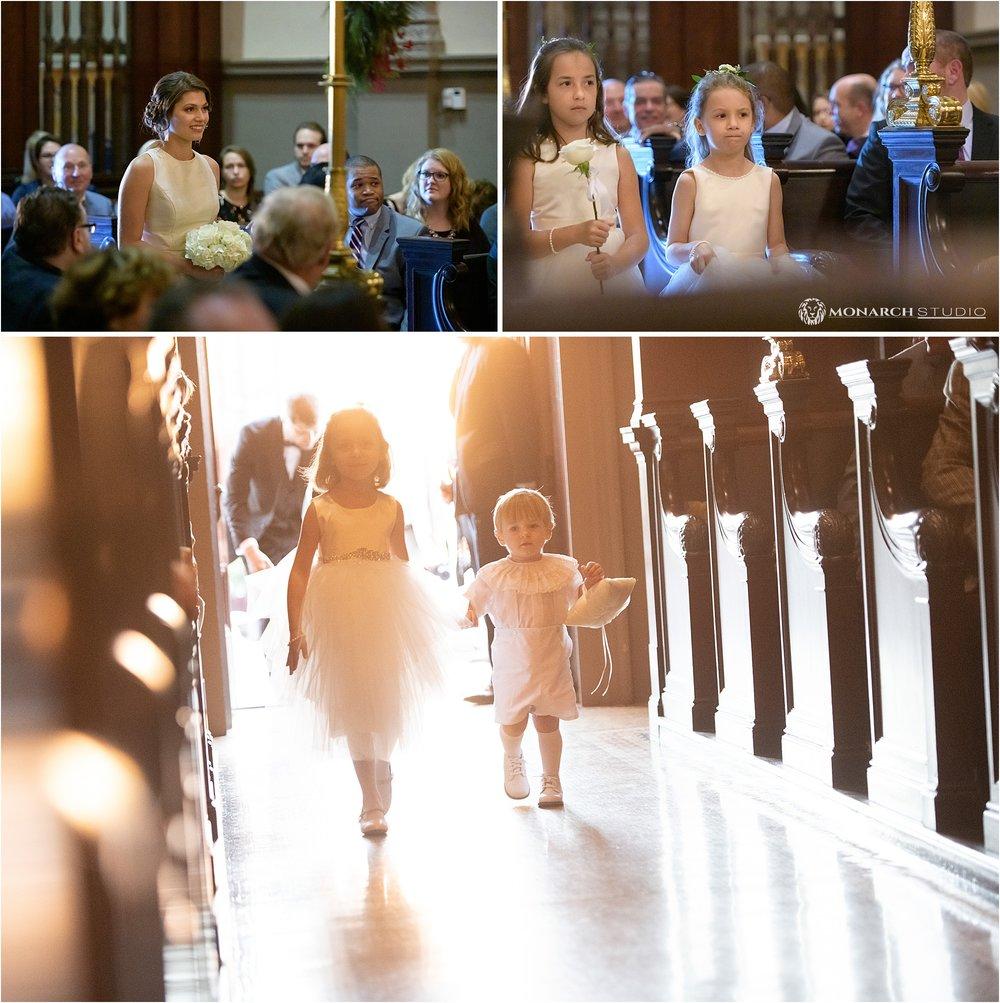 st-augustine-wedding-029.jpg
