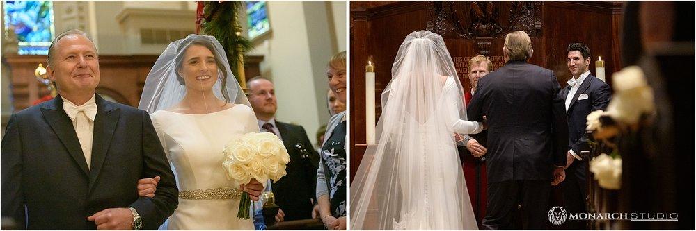st-augustine-wedding-031.jpg