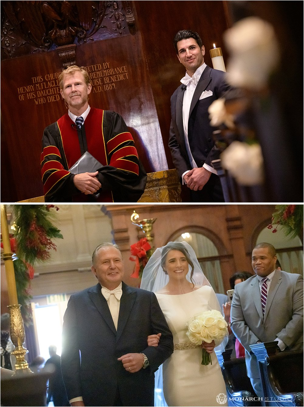st-augustine-wedding-030.jpg