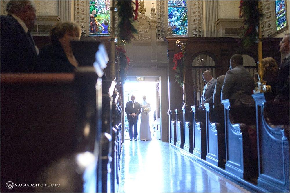 st-augustine-wedding-033.jpg