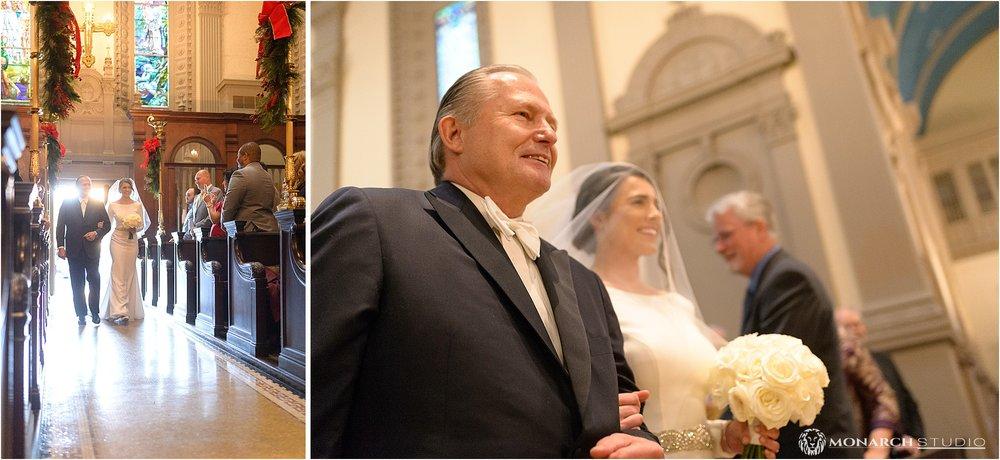 st-augustine-wedding-034.jpg