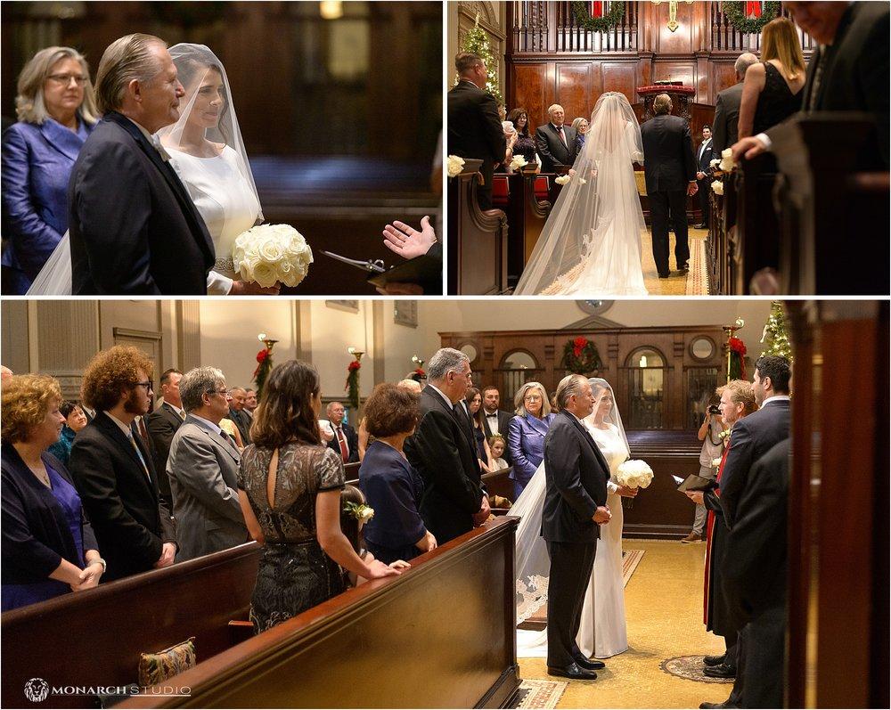 st-augustine-wedding-035.jpg