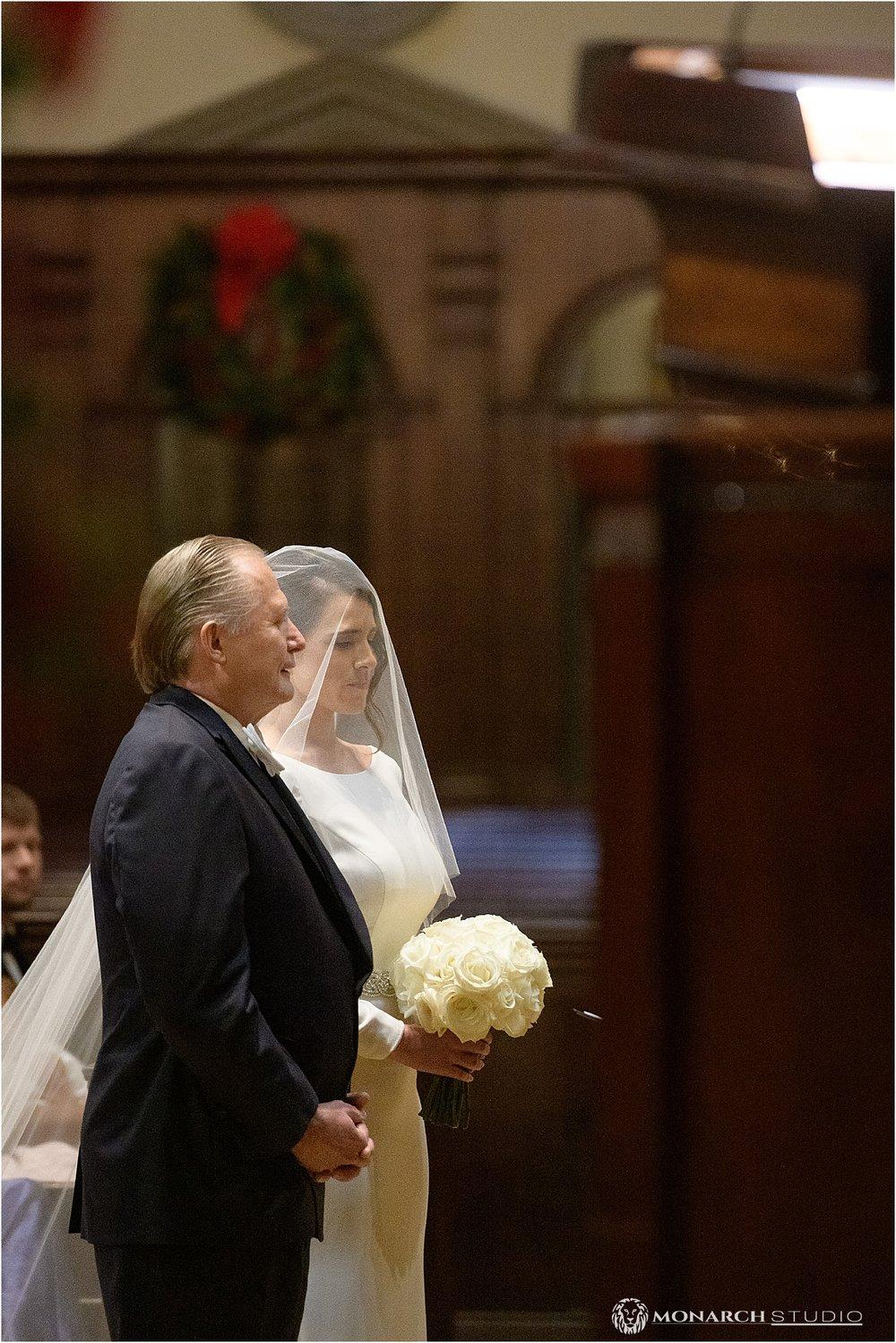st-augustine-wedding-036.jpg