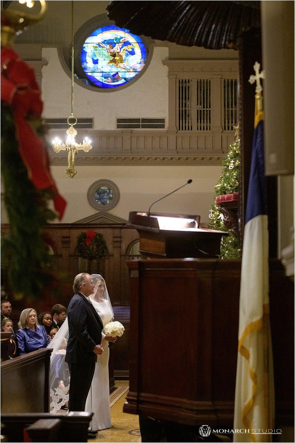 st-augustine-wedding-037.jpg