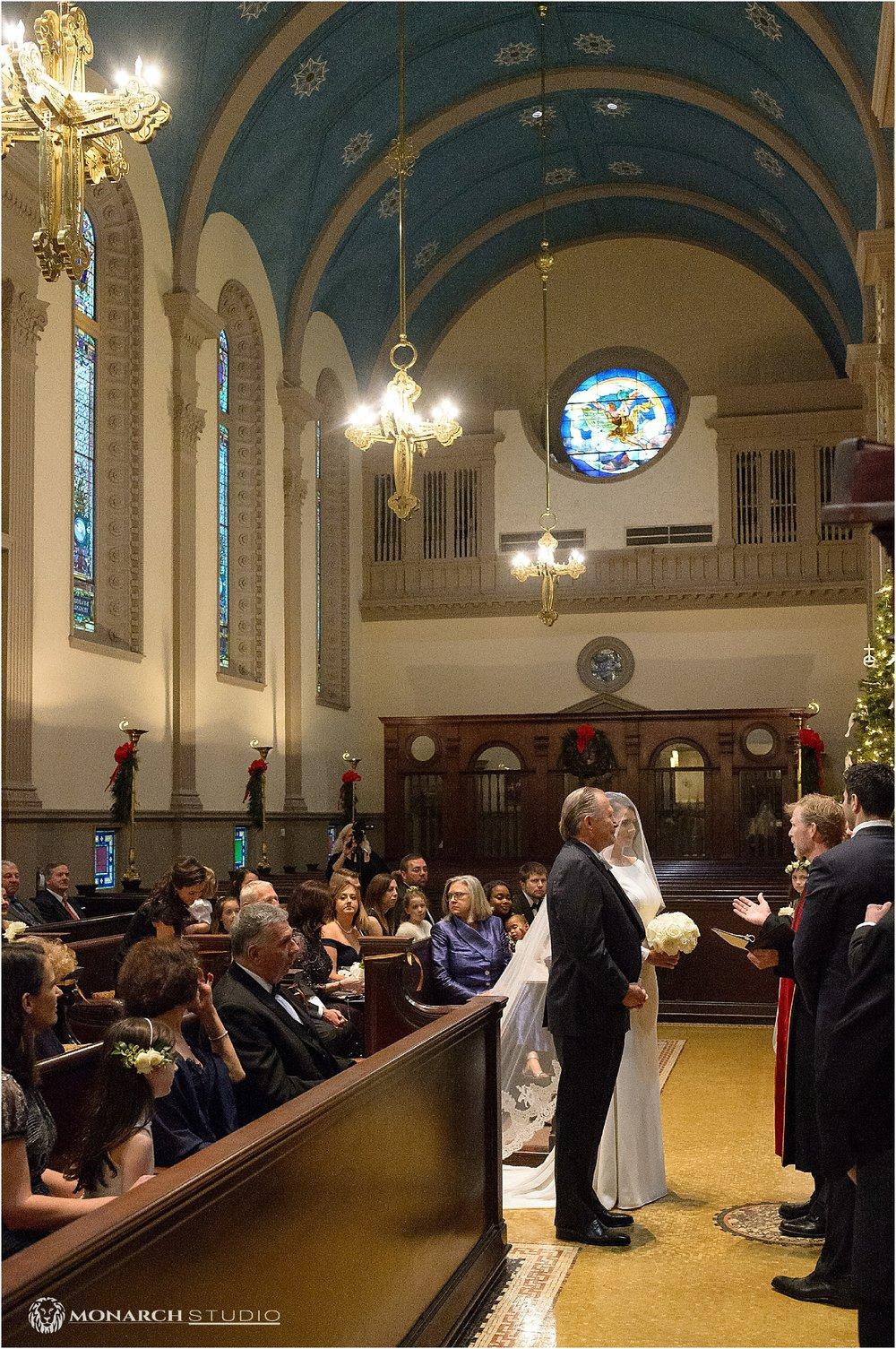st-augustine-wedding-038.jpg