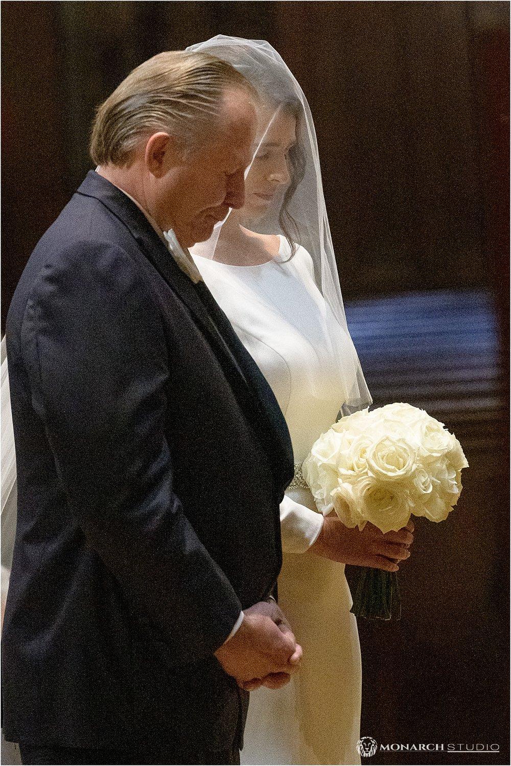 st-augustine-wedding-039.jpg