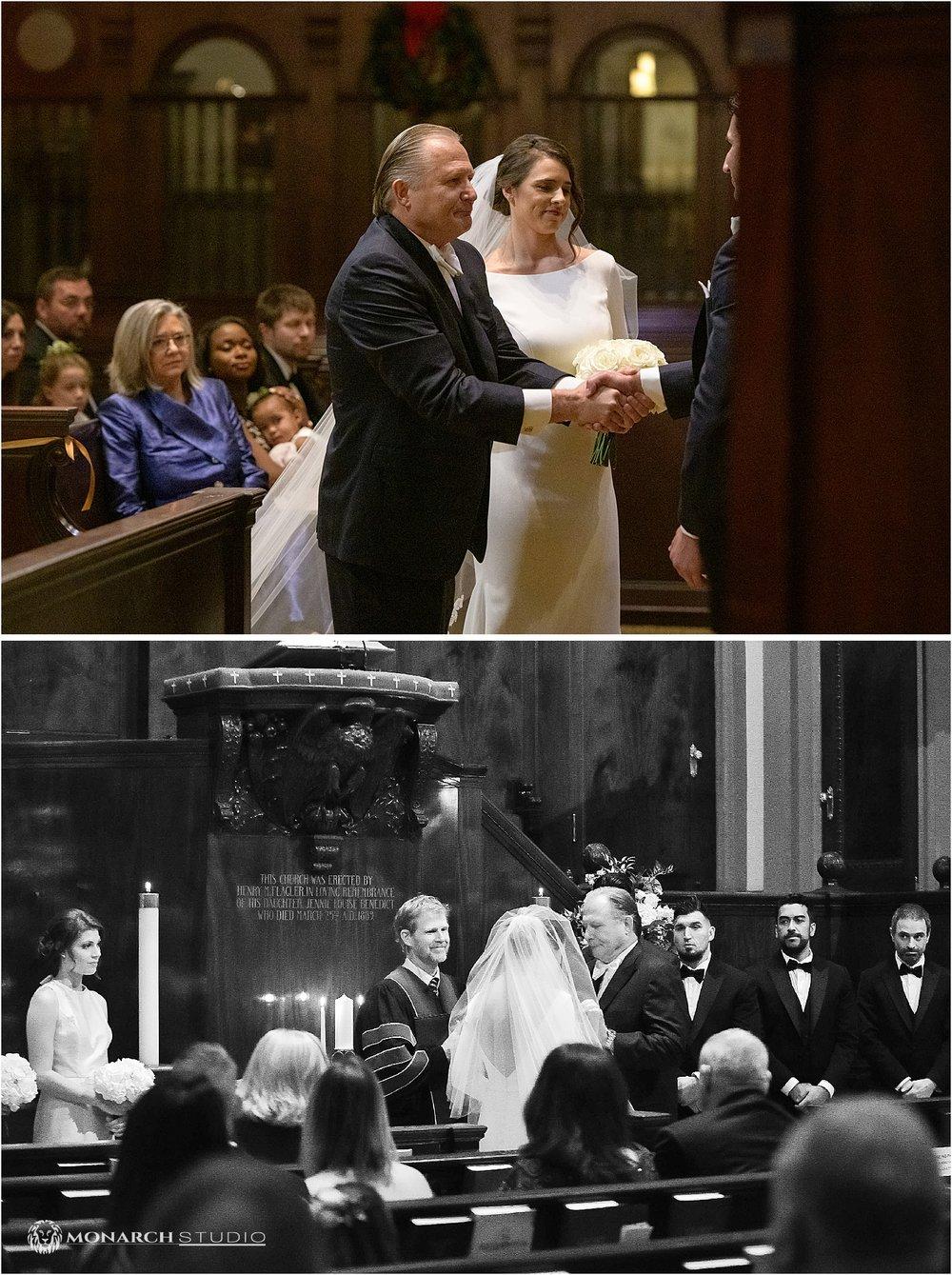 st-augustine-wedding-041.jpg