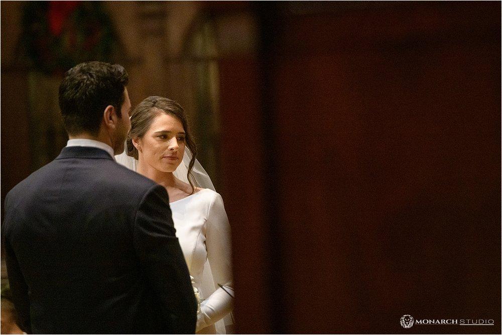 st-augustine-wedding-043.jpg