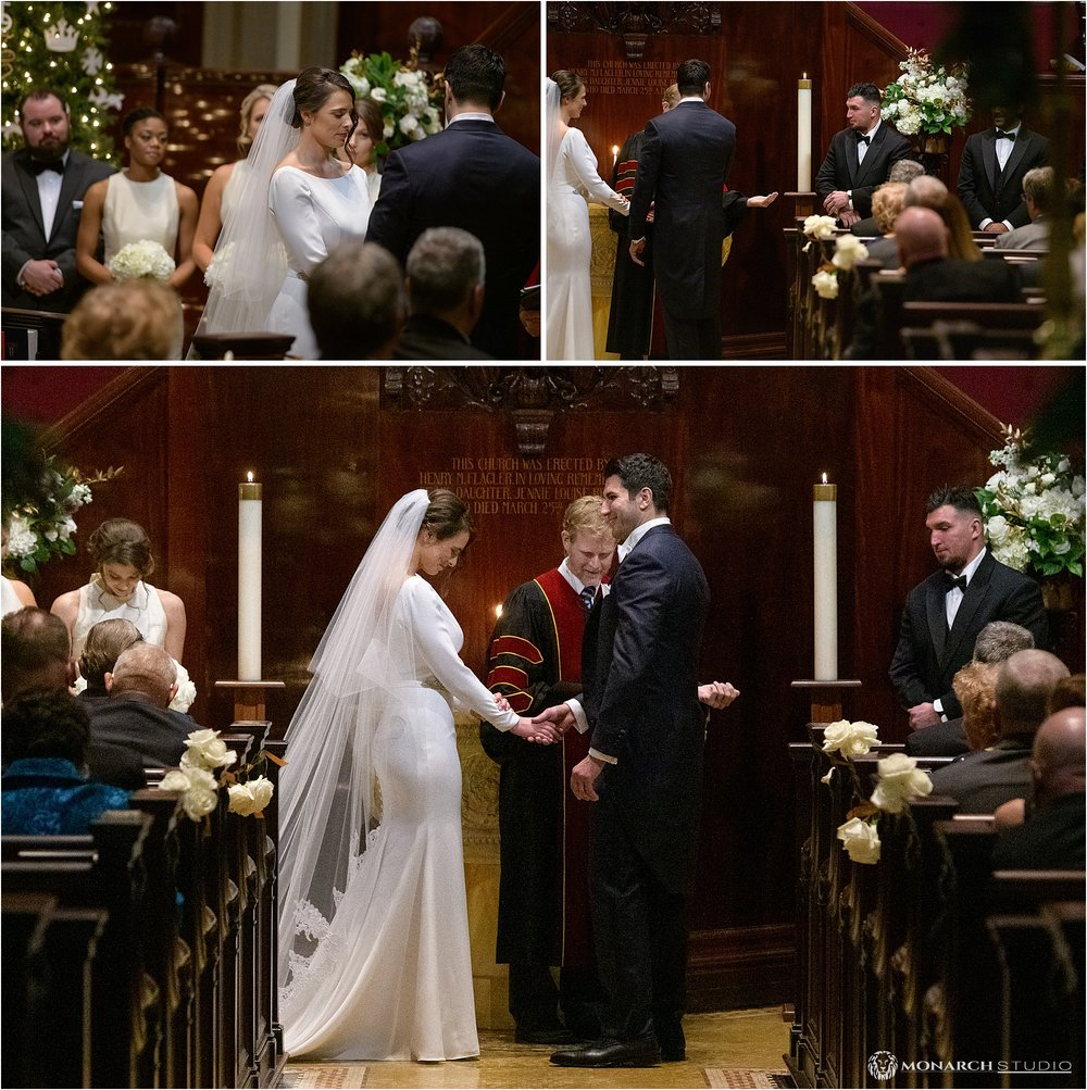 st-augustine-wedding-049.jpg