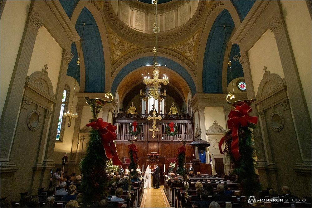 st-augustine-wedding-050.jpg