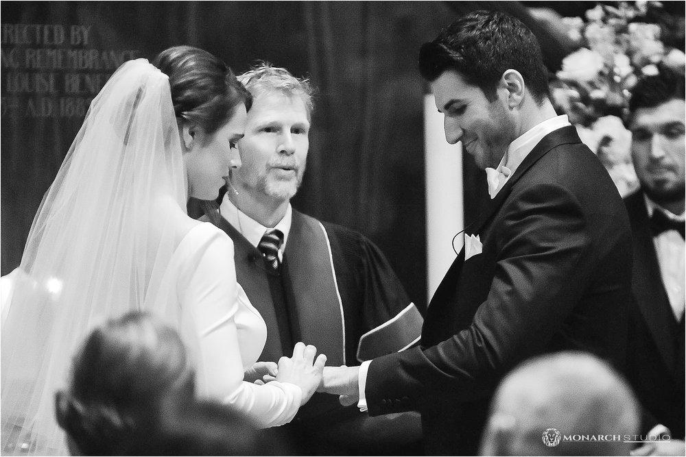 st-augustine-wedding-051.jpg