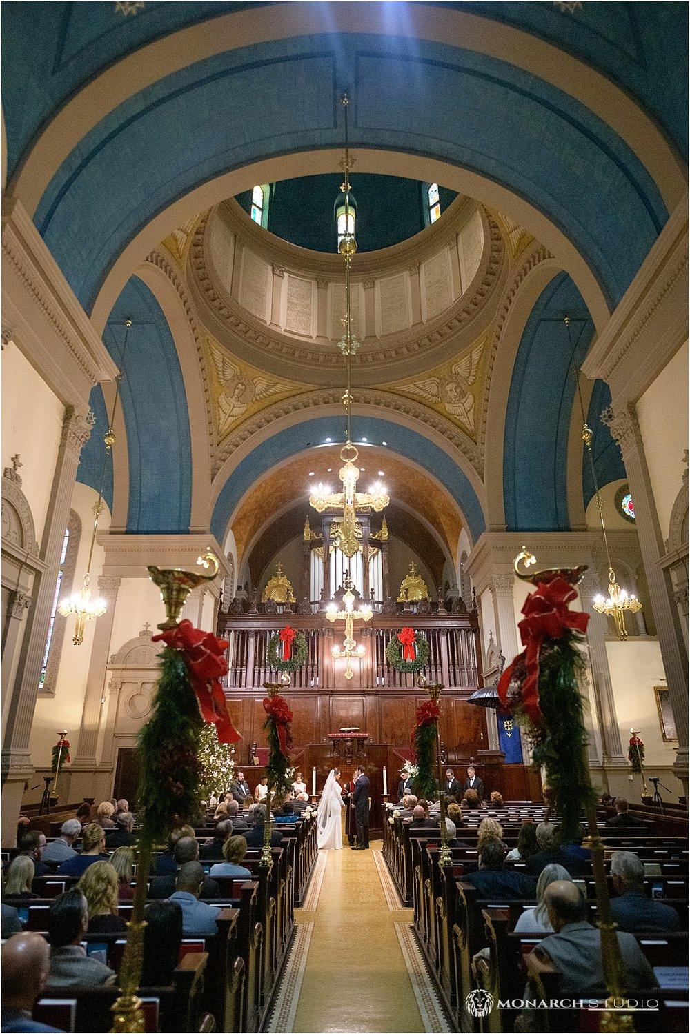 st-augustine-wedding-052.jpg