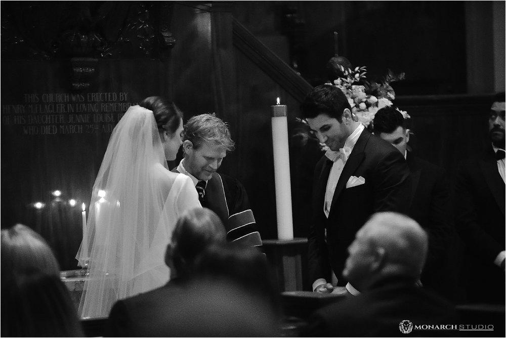 st-augustine-wedding-055.jpg