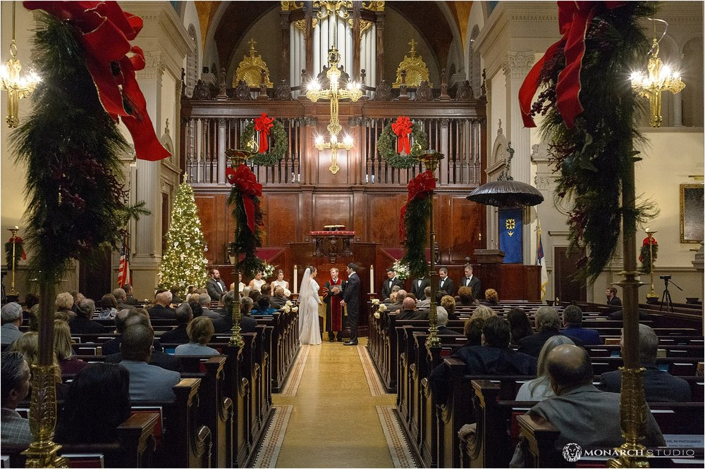 st-augustine-wedding-054.jpg