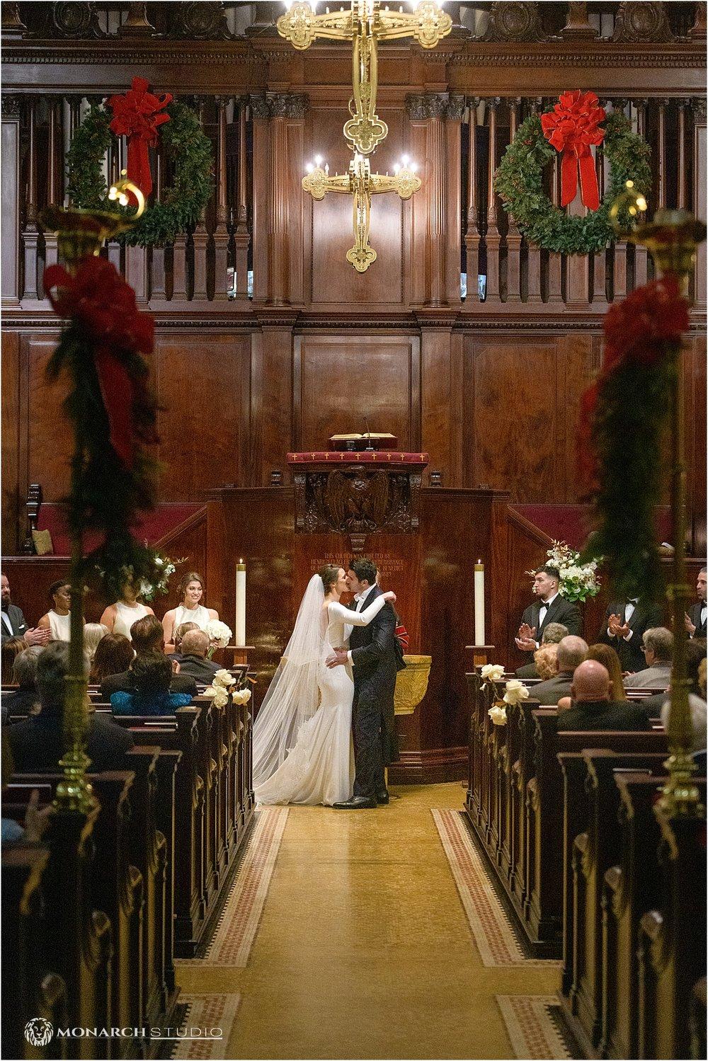 st-augustine-wedding-057.jpg