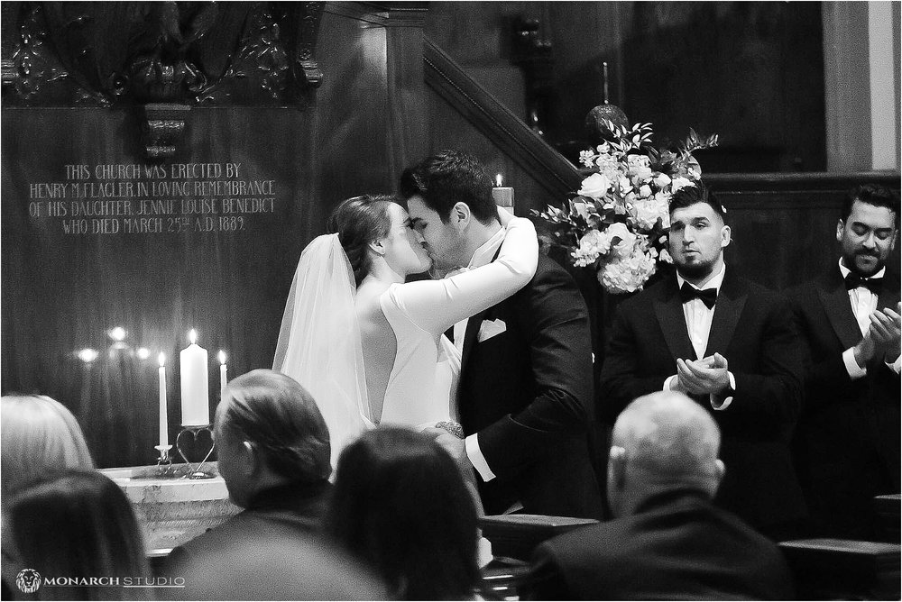 st-augustine-wedding-059.jpg