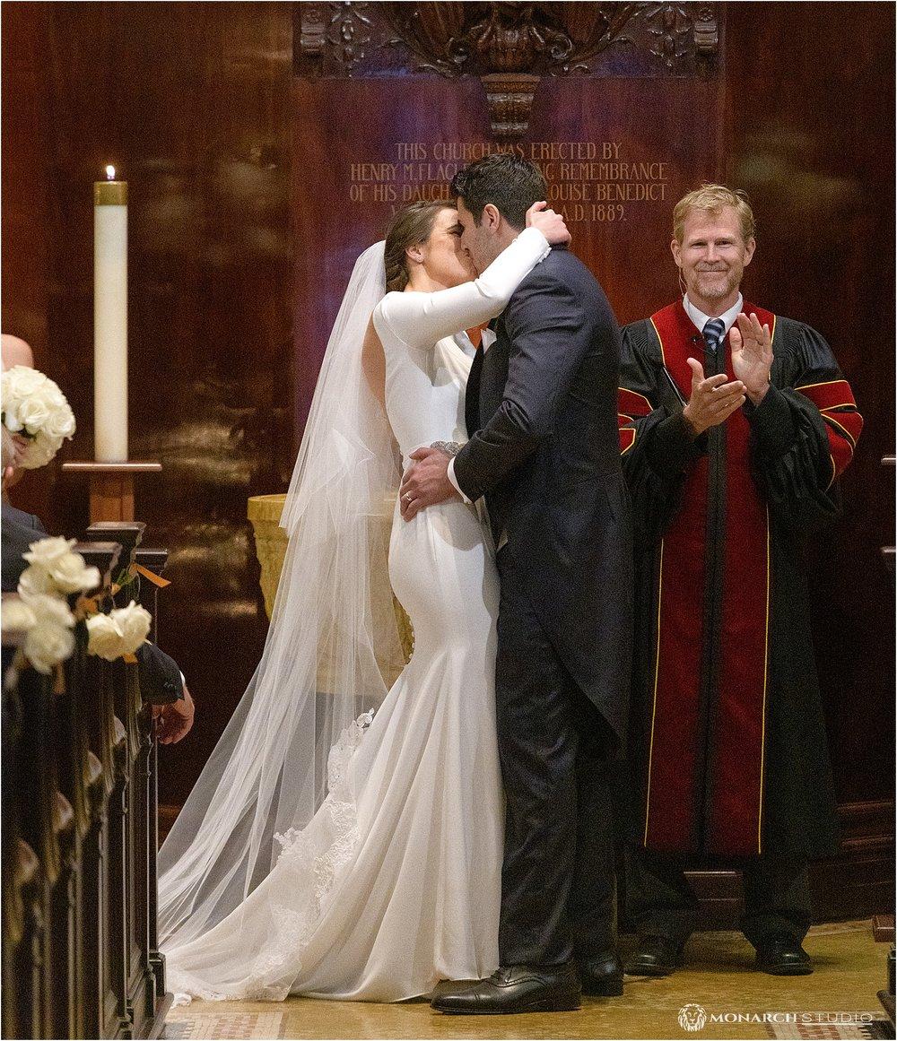 st-augustine-wedding-058.jpg