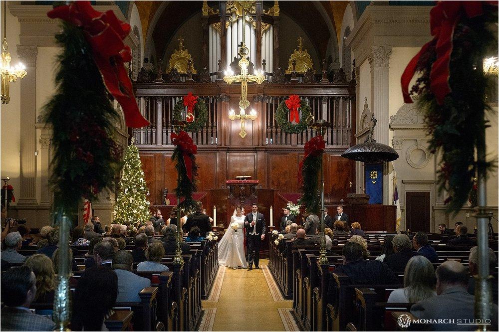 st-augustine-wedding-060.jpg