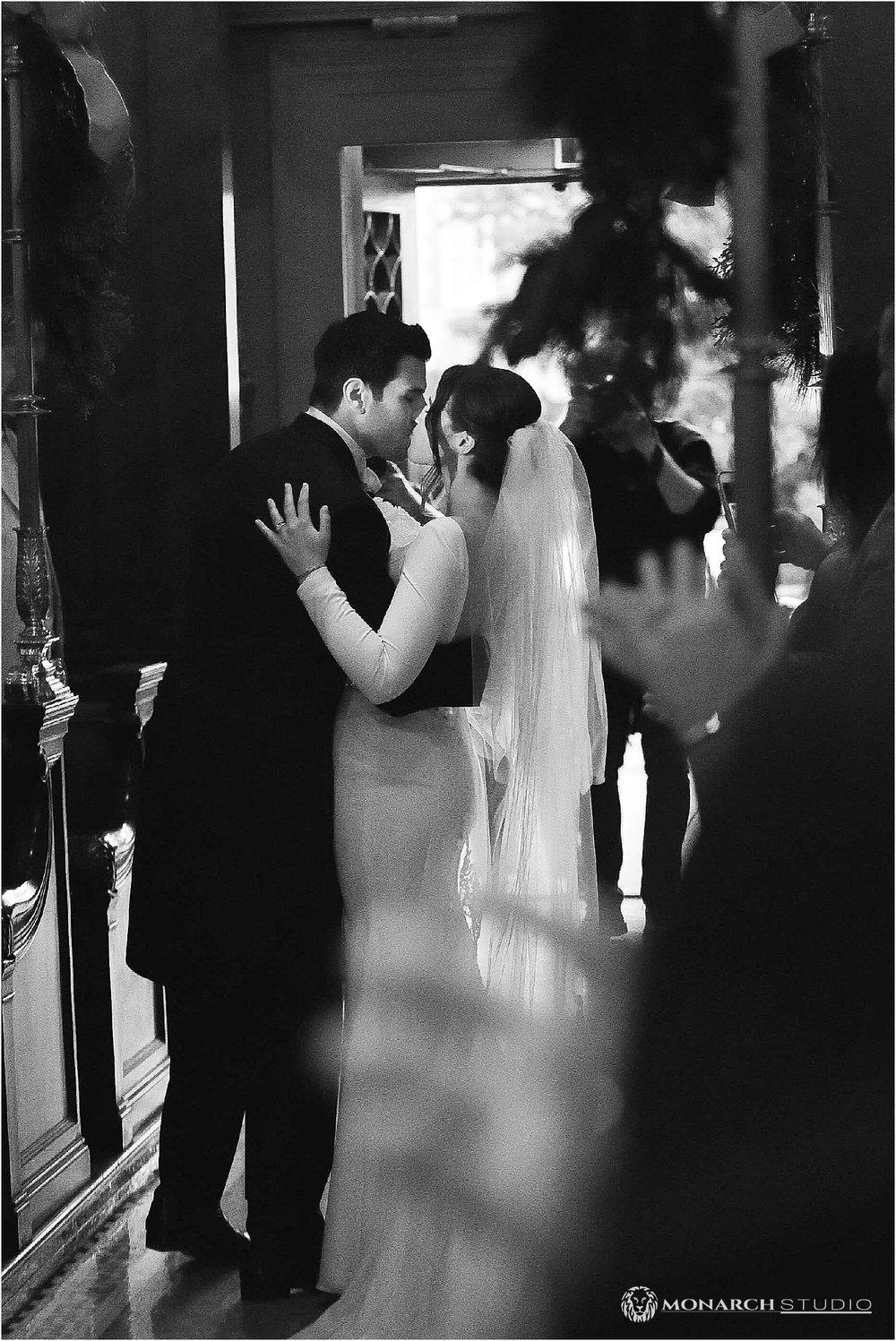 st-augustine-wedding-061.jpg