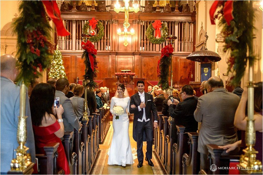 st-augustine-wedding-062.jpg