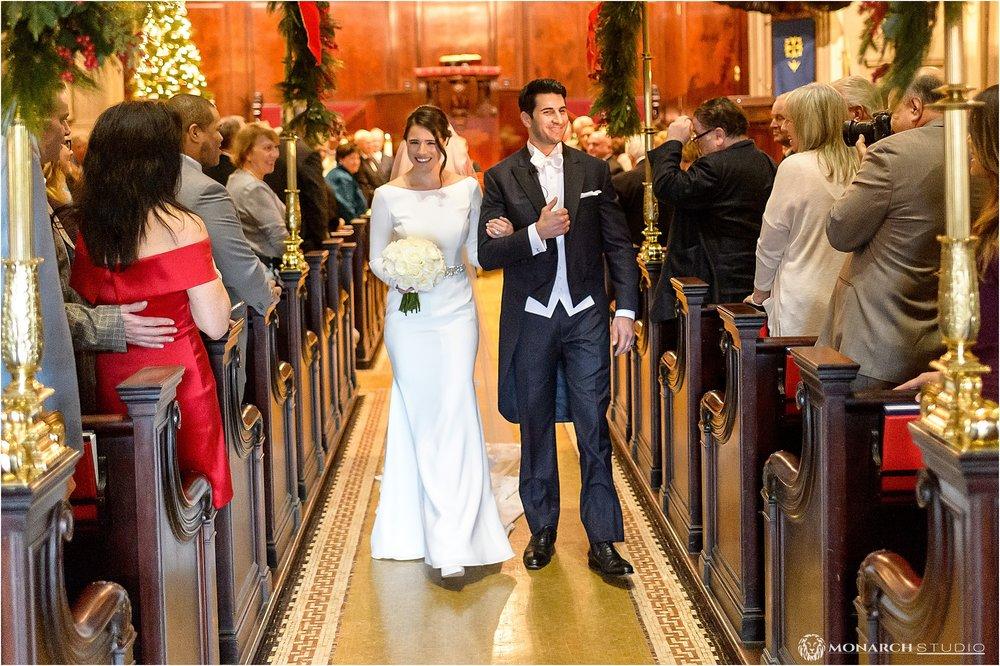st-augustine-wedding-063.jpg