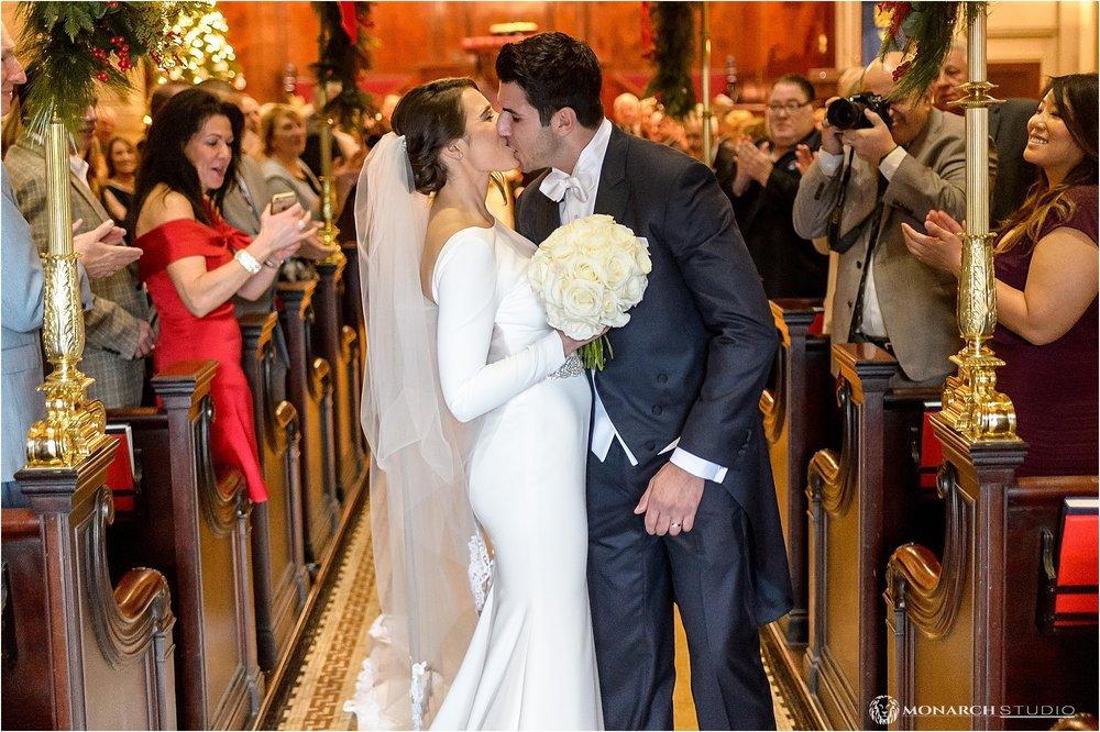 st-augustine-wedding-064.jpg