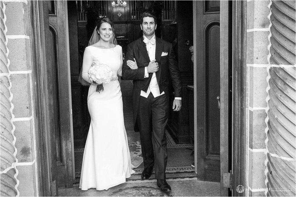 st-augustine-wedding-065.jpg