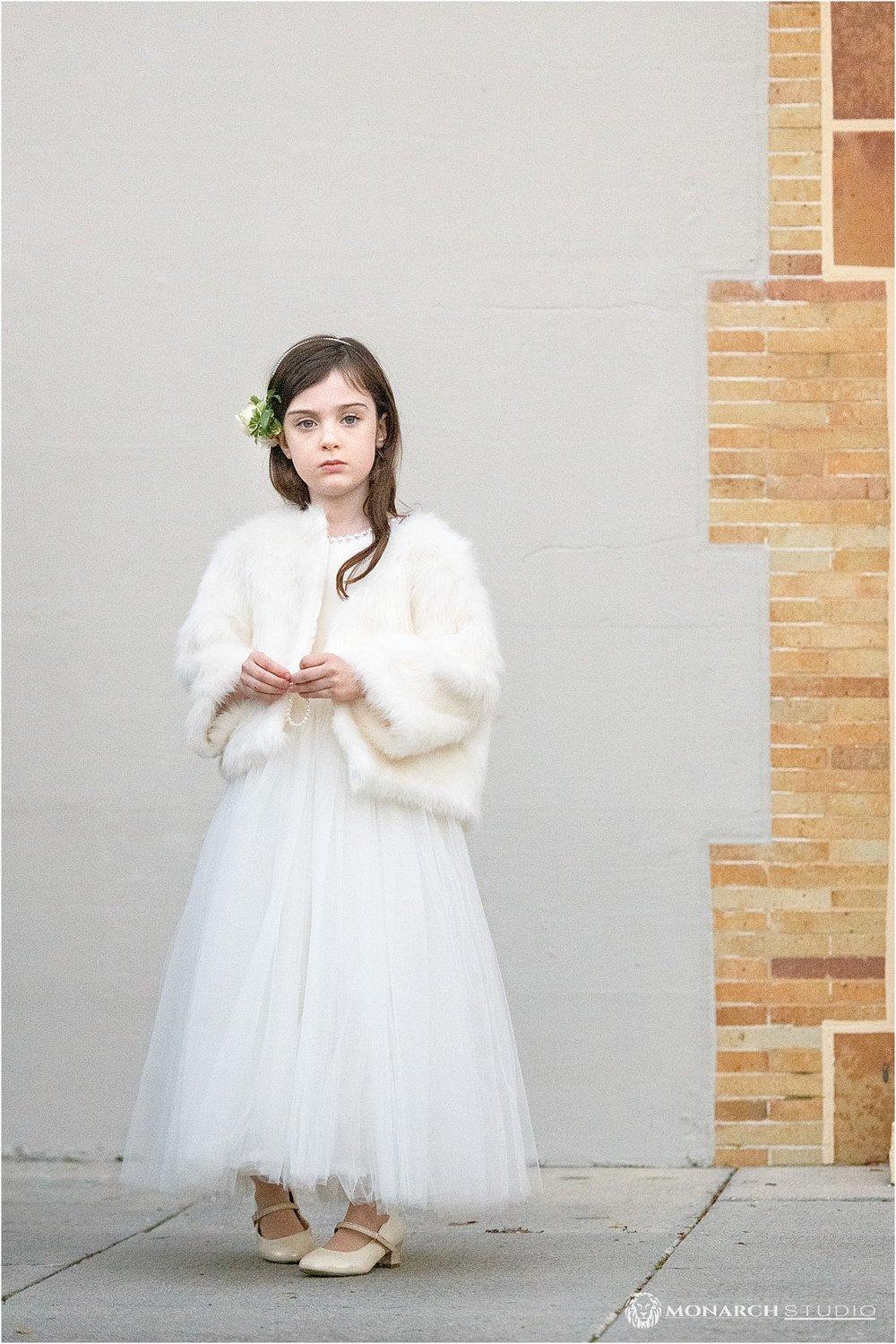 st-augustine-wedding-067.jpg