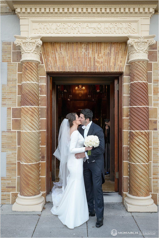 st-augustine-wedding-066.jpg