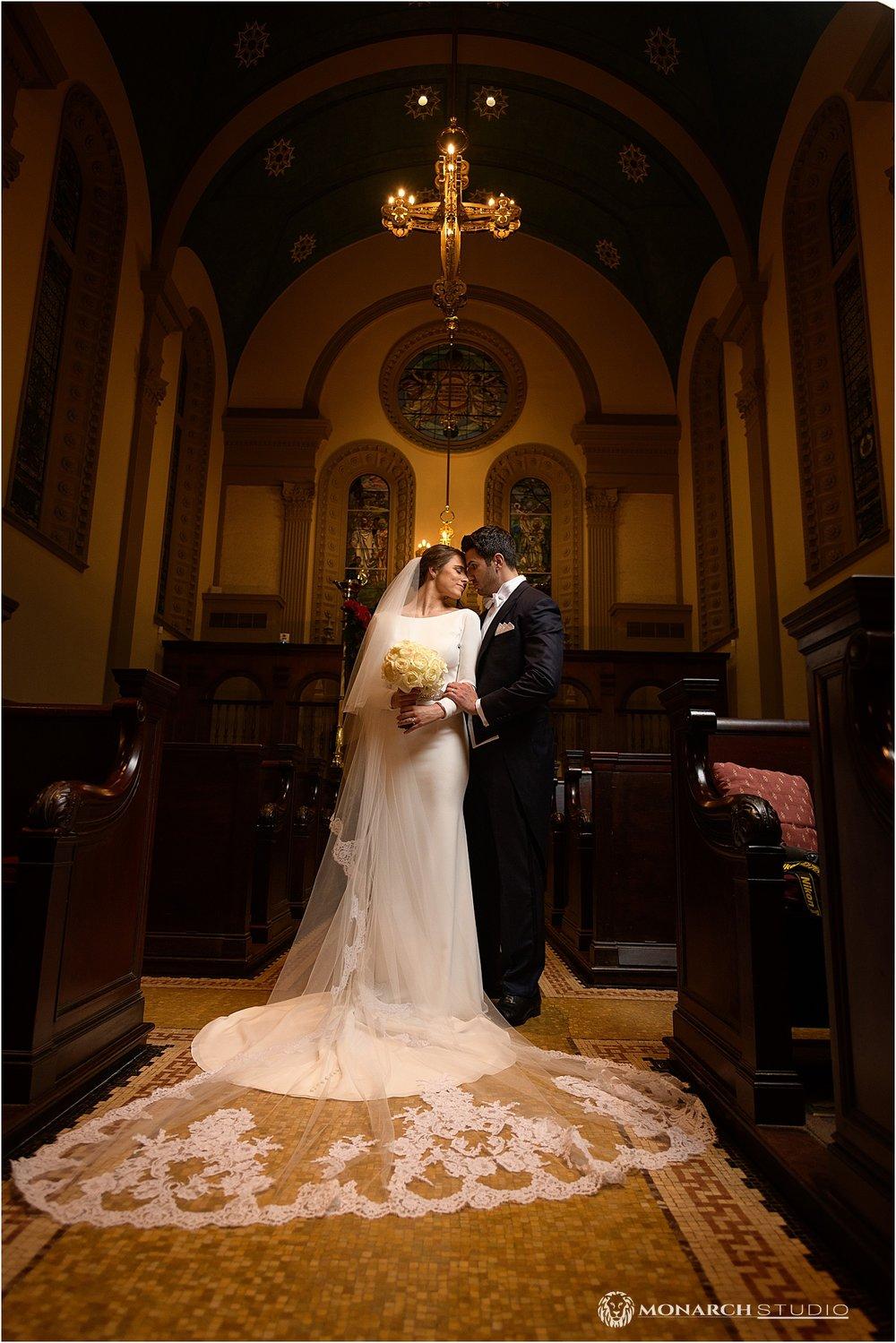 st-augustine-wedding-069.jpg