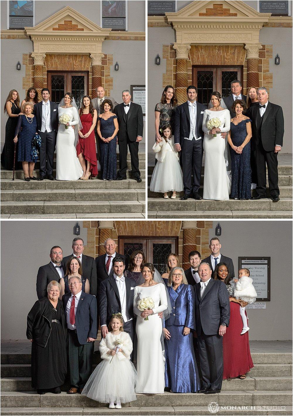 st-augustine-wedding-068.jpg