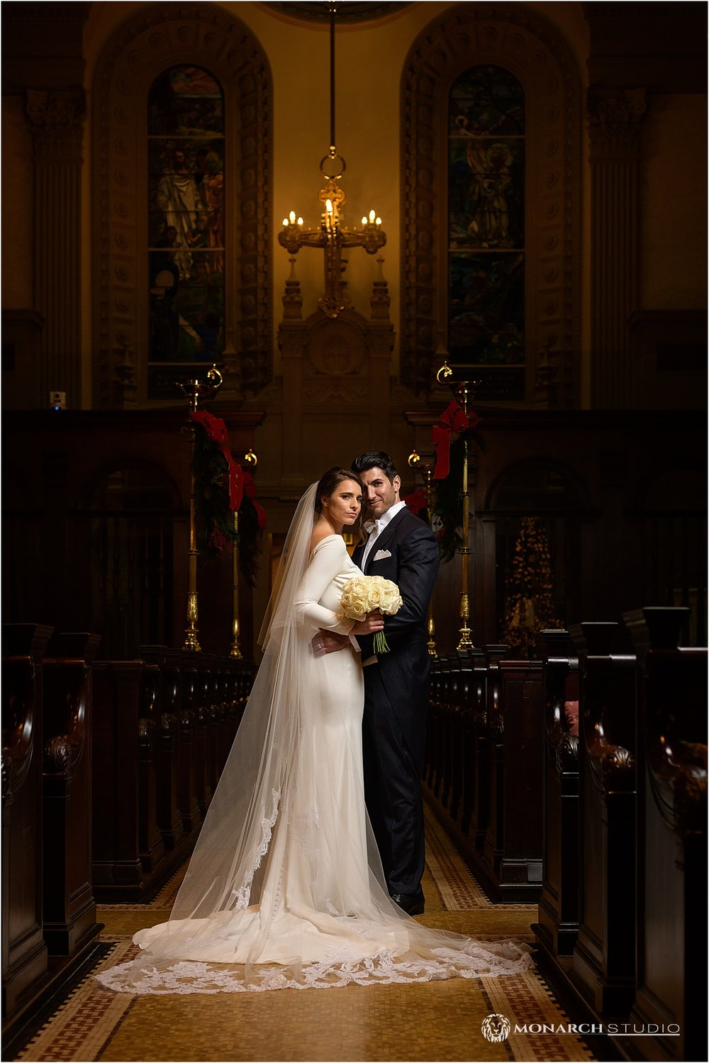 st-augustine-wedding-070.jpg
