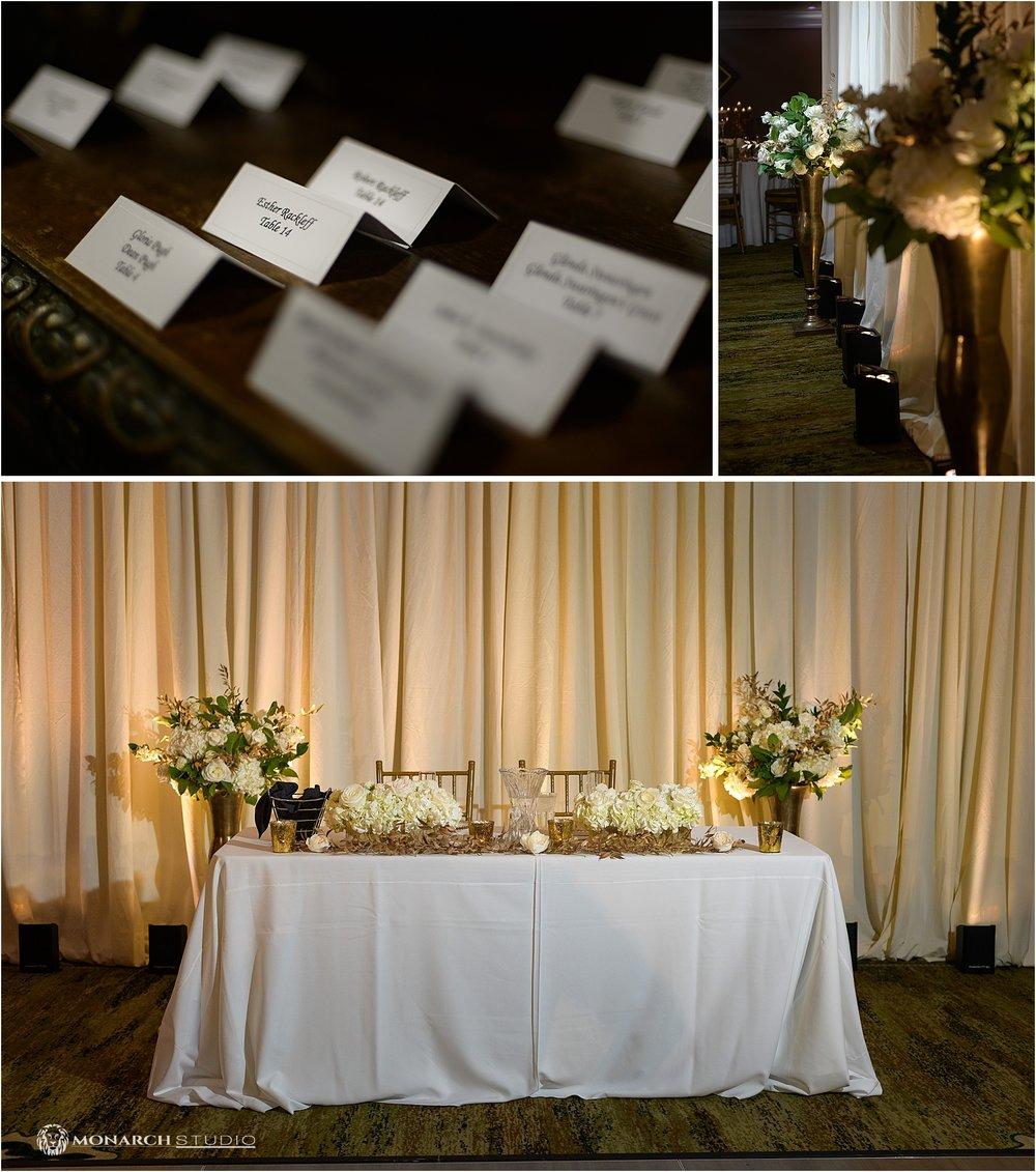 st-augustine-wedding-073.jpg