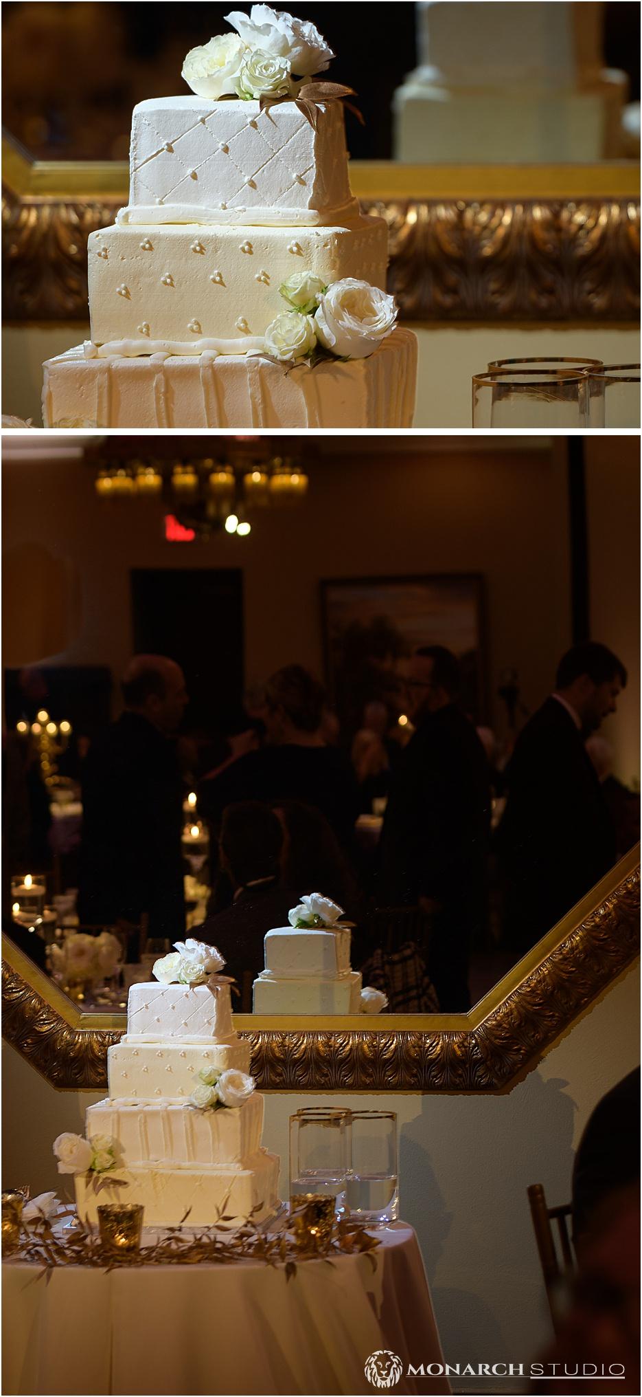 st-augustine-wedding-074.jpg