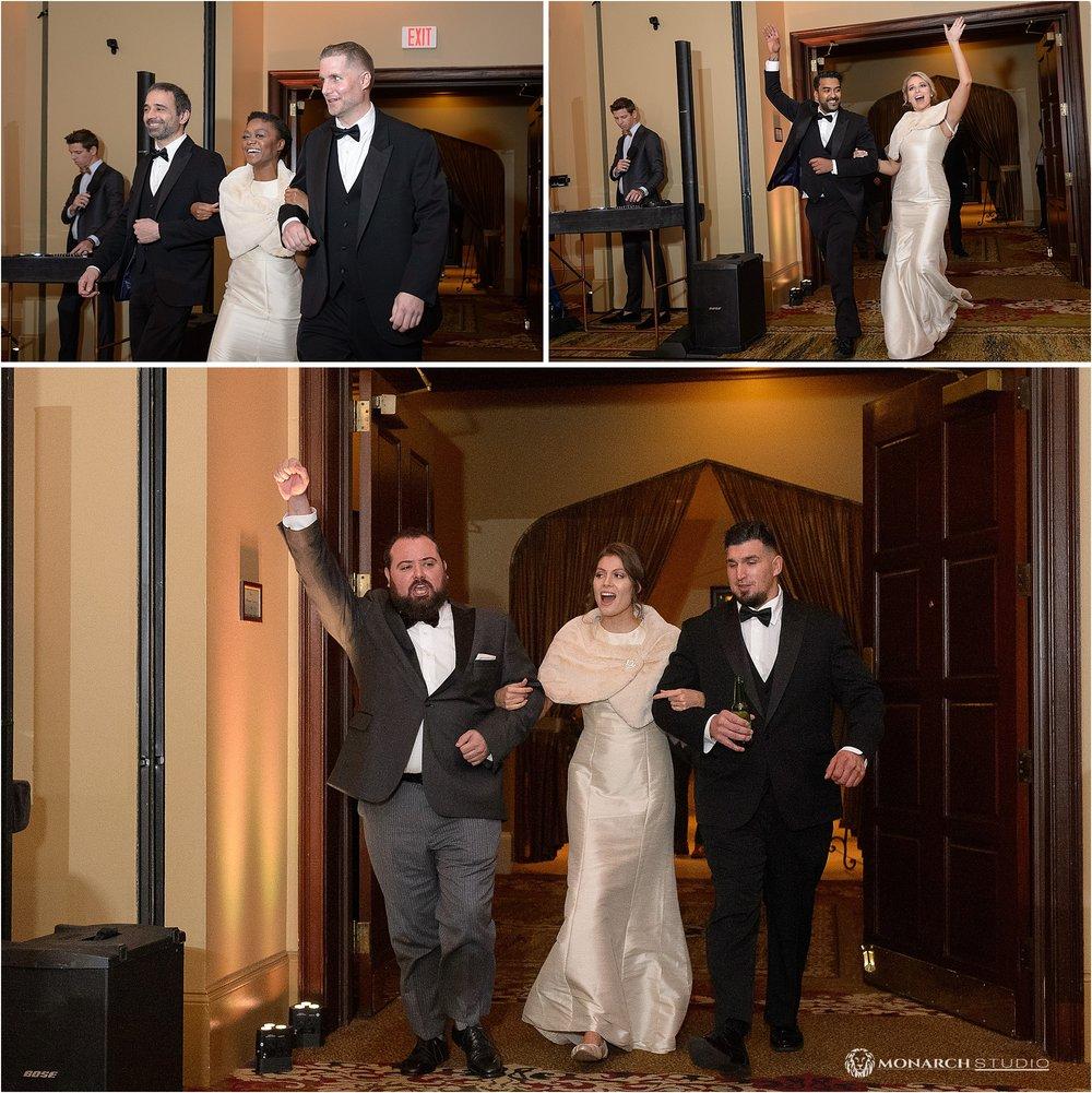 st-augustine-wedding-076.jpg