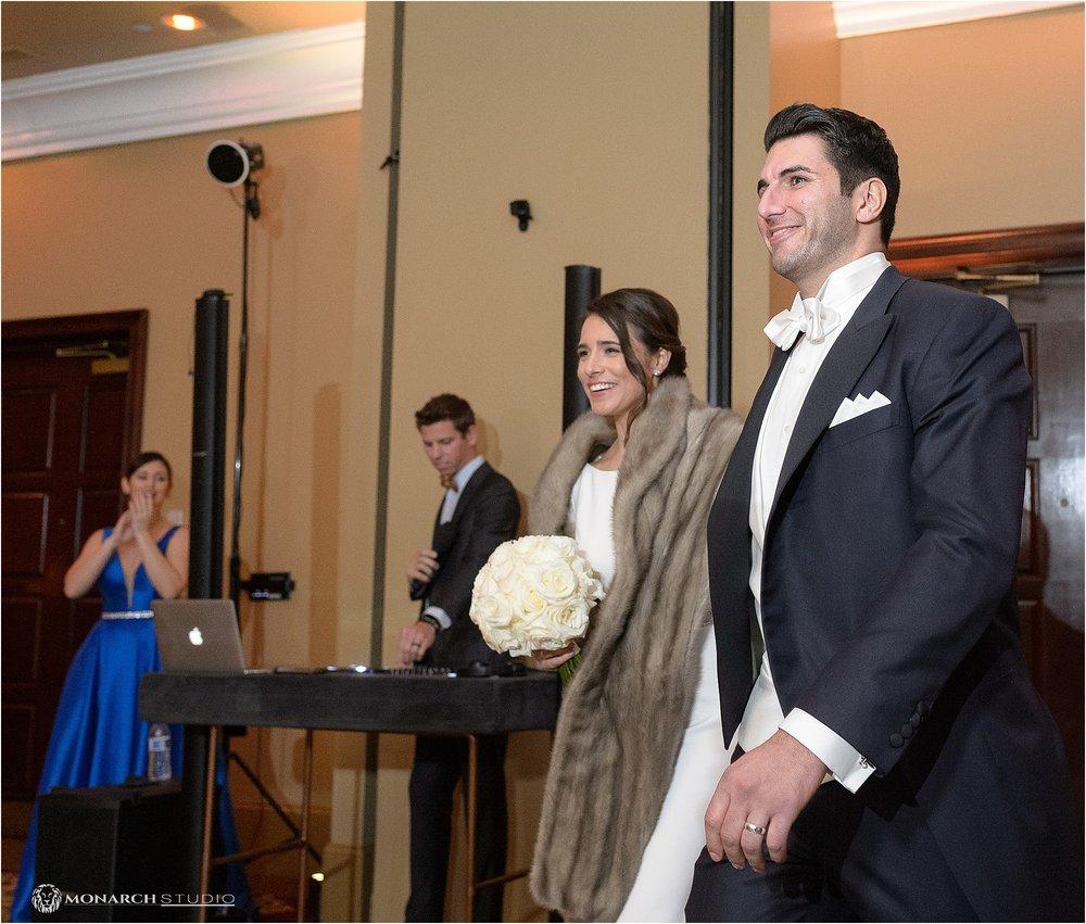 st-augustine-wedding-077.jpg