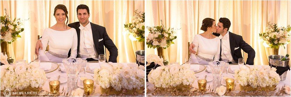 st-augustine-wedding-083.jpg