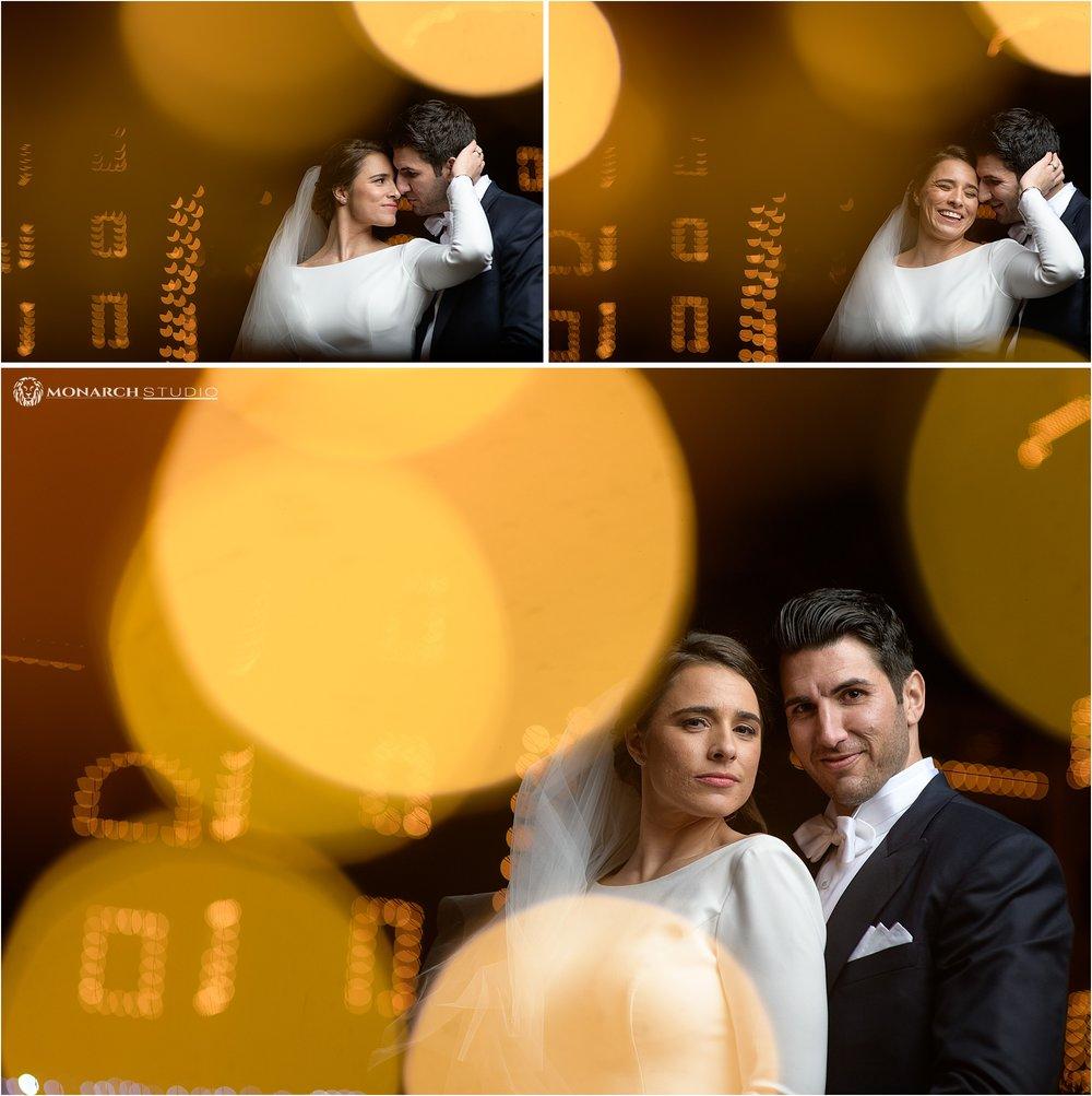 st-augustine-wedding-084.jpg
