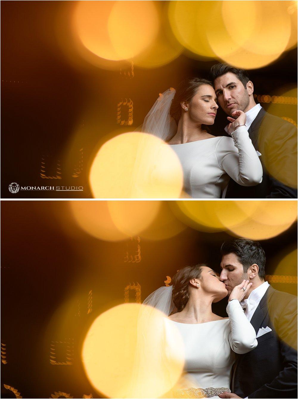 st-augustine-wedding-085.jpg