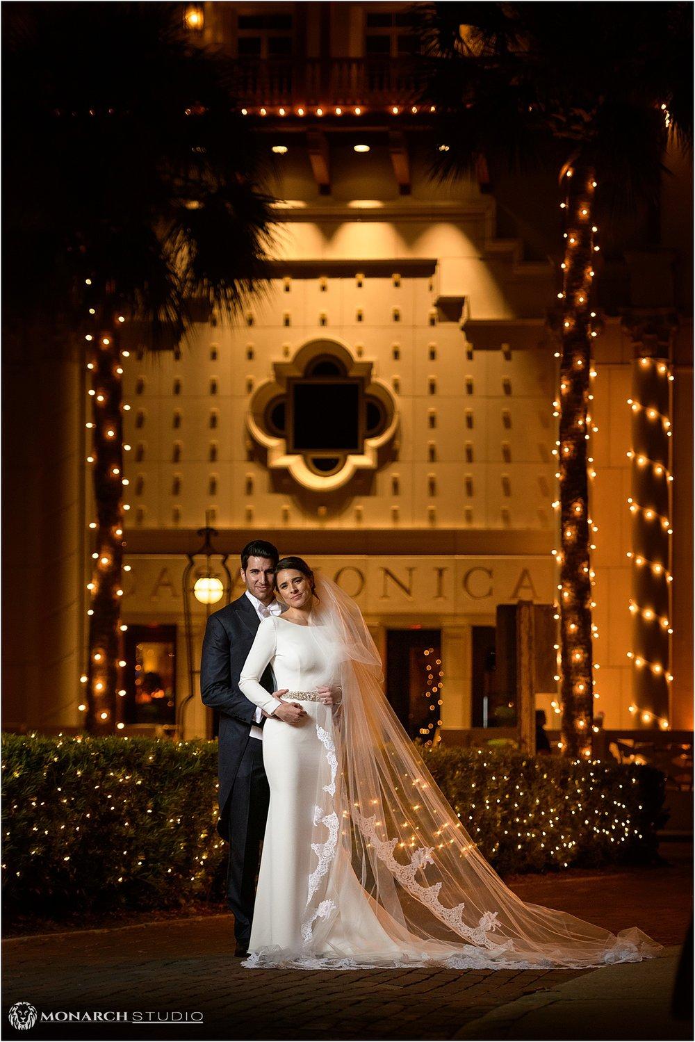 st-augustine-wedding-088.jpg