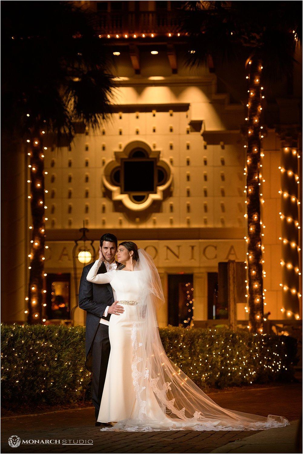 st-augustine-wedding-086.jpg