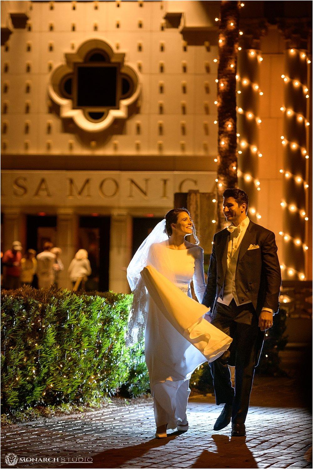 st-augustine-wedding-087.jpg