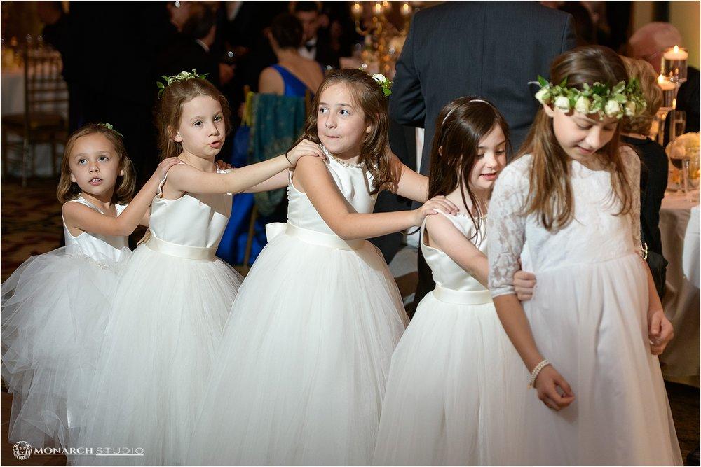 st-augustine-wedding-089.jpg