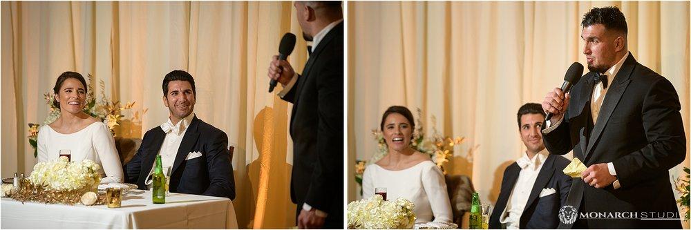 st-augustine-wedding-090.jpg