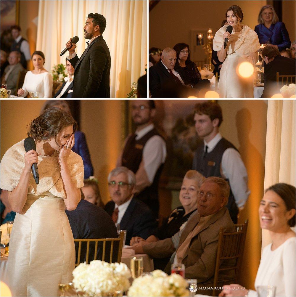 st-augustine-wedding-092.jpg